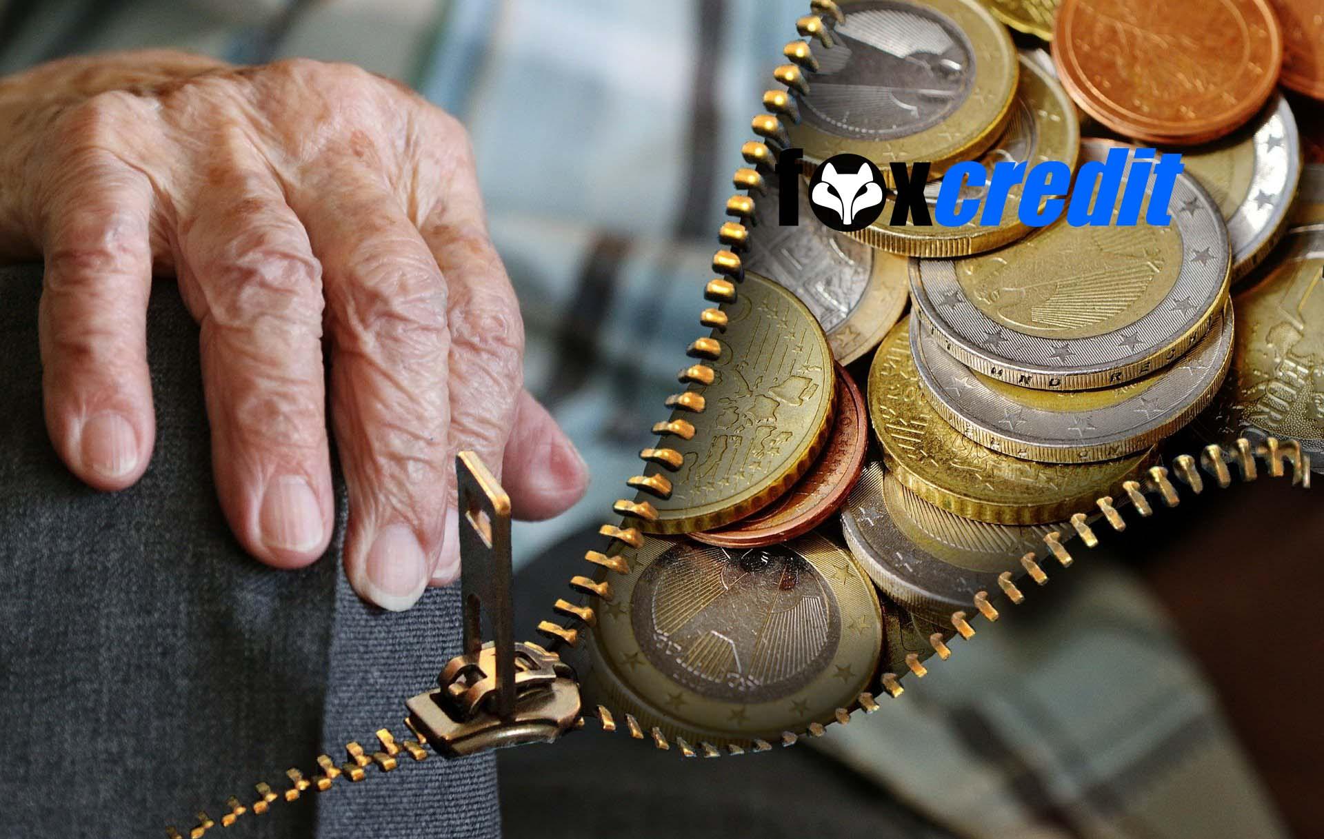 Fuchs. Gold, Sparen, Milliardär, China, Leitzins, Cembra, Geldschwemme, Zinsobergrenze, Foxcredit, Kleinkredit, Online Kredit, Onlinekredit, Finanzierung, Kredit, loan, Leasing, Zinssatz, Hypothek, Bank, Bankkonto, Brexit, Bitcoin, Auslandschweizern, Finanzjongleure, Eurozone, Euro, Franken, Krypto, Bankenchefs, Dollar, Auto Kredit, Ferien Kredit, Wein Kredit, Immo Kredit, Raten Kredit, Medi Kredit, Privat Kredit, Klein Kredit, Sofort Kredit, Umschuldungs Kredit, Raten Kredit, FAQ, Glossar, Impressum, Fuchs. Gold, Sparen, Milliardär, China, Leitzins, Cembra, Geldschwemme, Zinsobergrenze, Foxcredit, Kleinkredit, Online Kredit, Onlinekredit, Finanzierung, Kredit, loan, Leasing, Zinssatz, Hypothek, Bank, Bankkonto, Brexit, Bitcoin, Auslandschweizern, Finanzjongleure, Eurozone, Euro, Franken, Krypto, Bankenchefs, Dollar, Auto Kredit, Ferien Kredit, Wein Kredit, Immo Kredit, Raten Kredit, Medi Kredit, Privat Kredit, Klein Kredit, Sofort Kredit, Umschuldungs Kredit, Raten Kredit, FAQ, Glossar, Kredit Banken, Kreditinformation, Ratgeber, Zahlen, Fakten, Download, Downloads,