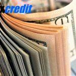 Zinsobergrenze, Foxcredit, Kleinkredit, Online Kredit, Onlinekredit, Finanzierung, Kredit, loan, Leasing, Zinssatz, Hypothek, Bank, Bankkonto, Brexit, Bitcoin, Auslandschweizern, Finanzjongleure, Eurozone, Euro, Franken, Krypto, Bankenchefs, Dollar