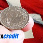 Zinsobergrenze, Foxcredit, Kleinkredit, Online Kredit, Onlinekredit, Finanzierung, Kredit, loan, Leasing, Zinssatz, Hypothek, Bank, Bankkonto, Brexit, Bitcoin, Auslandschweizern, Finanzjongleure, Eurozone, Euro, Franken, Krypto, Bankenchefs,