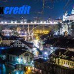 Foxcredit, Kleinkredit, Online Kredit, Onlinekredit, Finanzierung, Kredit, loan, Leasing, Zinssatz, Hypothek, Bank, Bankkonto, Brexit, Bitcoin, Auslandschweizern,