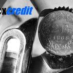 Cembra, Geldschwemme, Zinsobergrenze, Foxcredit, Kleinkredit, Online Kredit, Onlinekredit, Finanzierung, Kredit, loan, Leasing, Zinssatz, Hypothek, Bank, Bankkonto, Brexit, Bitcoin, Auslandschweizern, Finanzjongleure, Eurozone, Euro, Franken, Krypto, Bankenchefs, Dollar