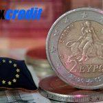 Foxcredit, Kleinkredit, Online Kredit, Onlinekredit, Finanzierung, Kredit, loan, Leasing, Zinssatz, Hypothek, Bank, Bankkonto, Brexit, Bitcoin, Auslandschweizern, Finanzjongleure, Eurozone, Euro, Franken,
