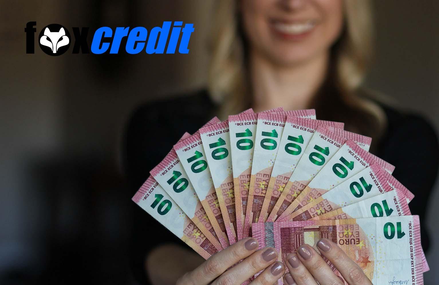 Commerzbank, Wells Fargo, Wells-Fargo, Wells, Fargo, Fuchs. Gold, Sparen, Milliardär, China, Leitzins, Bellevue, Cembra, Geldschwemme, Zinsobergrenze, Foxcredit, Kleinkredit, Online Kredit, Onlinekredit, Finanzierung, Kredit, loan, Leasing, Zinssatz, Hypothek, Bank, Bankkonto, Brexit, Bitcoin, Auslandschweizern, Finanzjongleure, Eurozone, Euro, Franken, Krypto, Bankenchefs, Dollar, Auto Kredit, Ferien Kredit, Wein Kredit, Immo Kredit, Raten Kredit, Medi Kredit, Privat Kredit, Klein Kredit, Sofort Kredit, Umschuldungs Kredit, Raten Kredit, Bon Kredit, Bon-Kredit, Lend, Budget, Reichtum, Milliarden, Facebook, Pfandleihhaus,