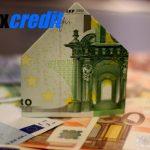 Sparen, Milliardär, China, Leitzins, Cembra, Geldschwemme, Zinsobergrenze, Foxcredit, Kleinkredit, Online Kredit, Onlinekredit, Finanzierung, Kredit, loan, Leasing, Zinssatz, Hypothek, Bank, Bankkonto, Brexit, Bitcoin, Auslandschweizern, Finanzjongleure, Eurozone, Euro, Franken, Krypto, Bankenchefs, Dollar