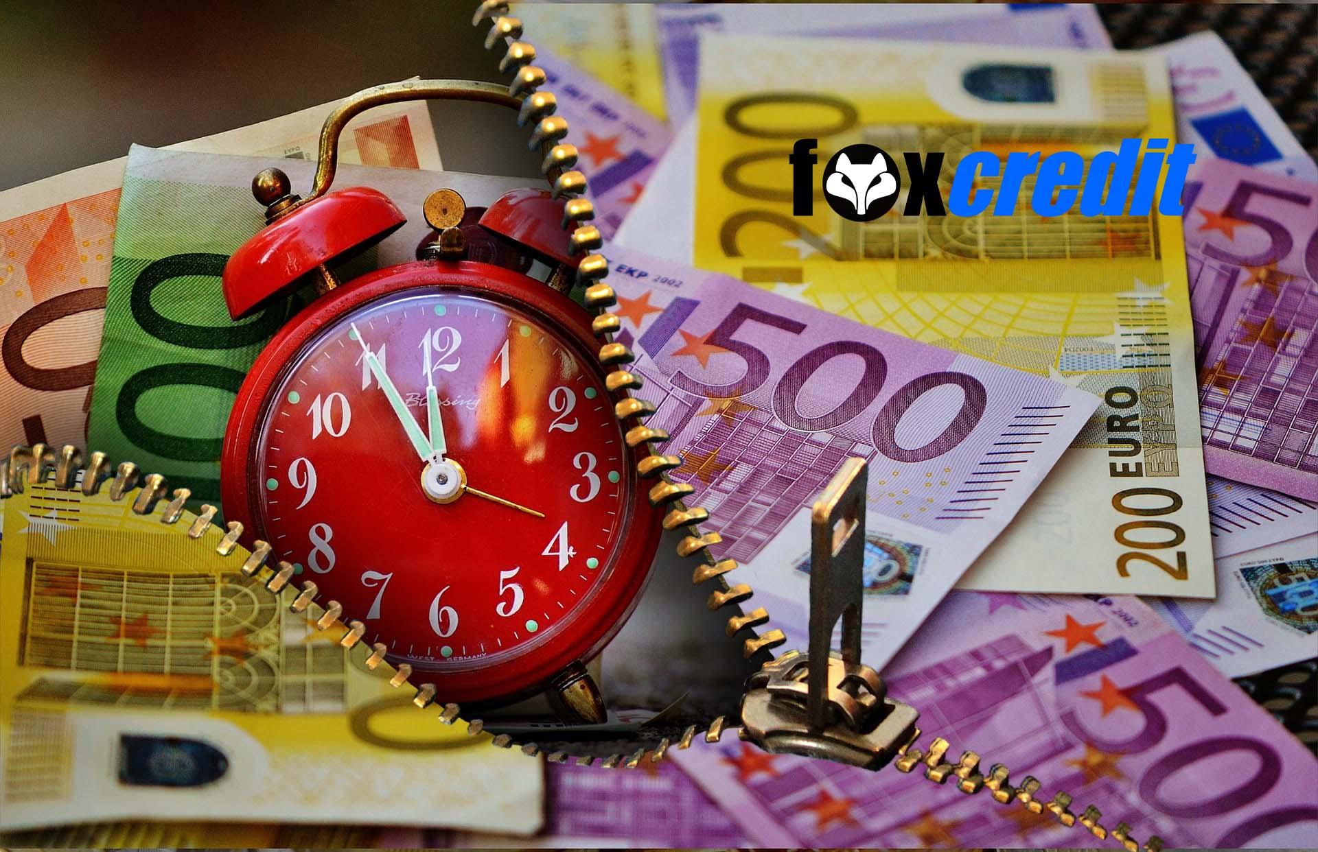 Fuchs. Gold, Sparen, Milliardär, China, Leitzins, Cembra, Geldschwemme, Zinsobergrenze, Foxcredit, Kleinkredit, Online Kredit, Onlinekredit, Finanzierung, Kredit, loan, Leasing, Zinssatz, Hypothek, Bank, Bankkonto, Brexit, Bitcoin, Auslandschweizern, Finanzjongleure, Eurozone, Euro, Franken, Krypto, Bankenchefs, Dollar, Auto Kredit, Ferien Kredit, Wein Kredit, Immo Kredit, Raten Kredit, Medi Kredit, Privat Kredit, Klein Kredit, Sofort Kredit, Umschuldungs Kredit, Raten Kredit, FAQ, Glossar, Impressum, Fuchs. Gold, Sparen, Milliardär, China, Leitzins, Cembra, Geldschwemme, Zinsobergrenze, Foxcredit, Kleinkredit, Online Kredit, Onlinekredit, Finanzierung, Kredit, loan, Leasing, Zinssatz, Hypothek, Bank, Bankkonto, Brexit, Bitcoin, Auslandschweizern, Finanzjongleure, Eurozone, Euro, Franken, Krypto, Bankenchefs, Dollar, Auto Kredit, Ferien Kredit, Wein Kredit, Immo Kredit, Raten Kredit, Medi Kredit, Privat Kredit, Klein Kredit, Sofort Kredit, Umschuldungs Kredit, Raten Kredit, FAQ, Glossar, Kredit Banken, Kreditinformation, Ratgeber, Zahlen, Fakten, Download, Downloads, Gesetz, Vorlagen, Kontakt, Kreditarten, Kredit Arten,