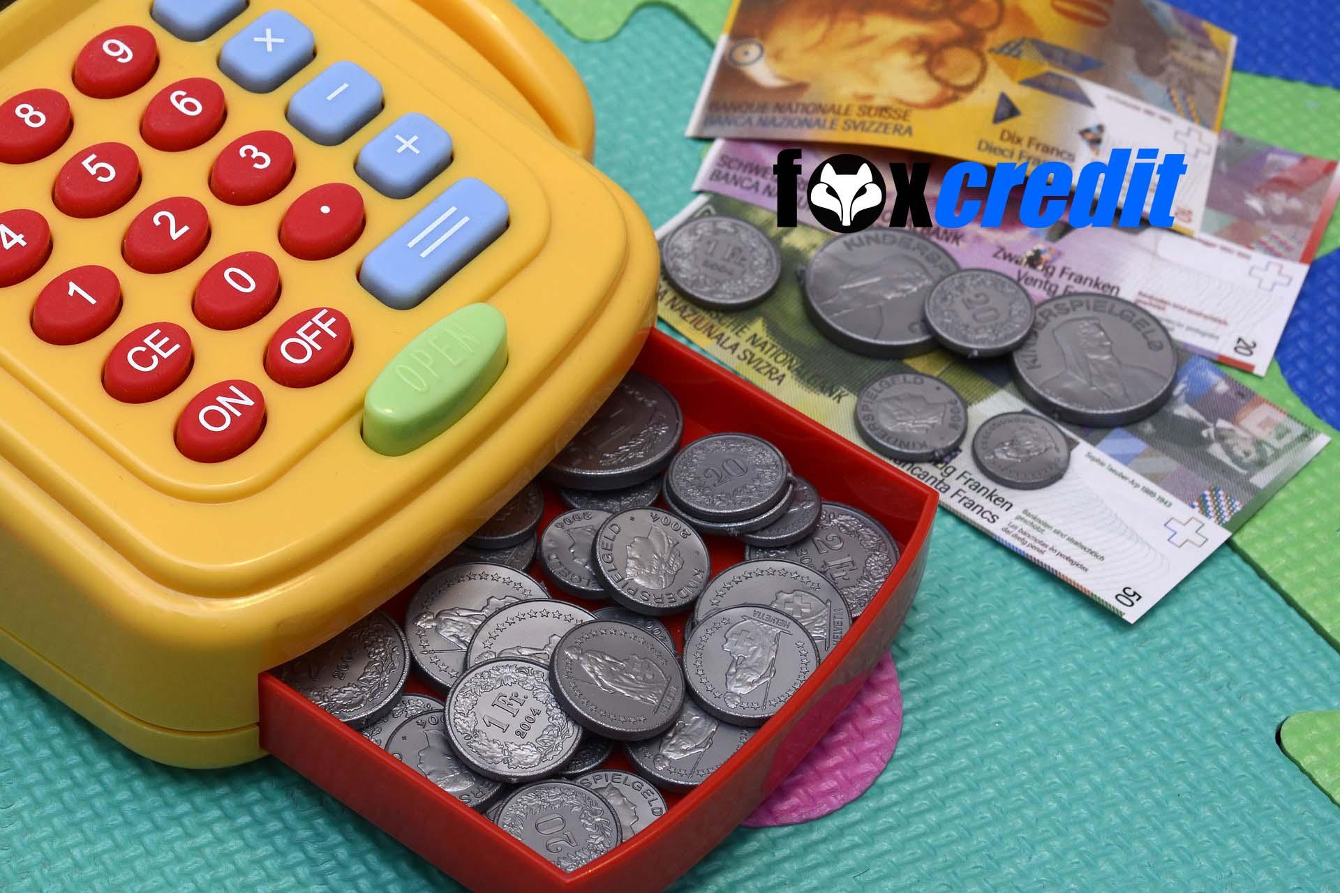 ZEK, Ferien Kredit, Ferien, Fuchs. Gold, Sparen, Milliardär, China, Leitzins, Cembra, Geldschwemme, Zinsobergrenze, Foxcredit, Kleinkredit, Online Kredit, Onlinekredit, Finanzierung, Kredit, loan, Leasing, Zinssatz, Hypothek, Bank, Bankkonto, Brexit, Bitcoin, Auslandschweizern, Finanzjongleure, Eurozone, Euro, Franken, Krypto, Bankenchefs, Dollar, Auto Kredit, Ferien Kredit, Wein Kredit, Immo Kredit, Raten Kredit, Medi Kredit, Privat Kredit, Klein Kredit, Sofort Kredit, Umschuldungs Kredit, Raten Kredit, FAQ, Glossar, Impressum, Fuchs. Gold, Sparen, Milliardär, China, Leitzins, Cembra, Geldschwemme, Zinsobergrenze, Foxcredit, Kleinkredit, Online Kredit, Onlinekredit, Finanzierung, Kredit, loan, Leasing, Zinssatz, Hypothek, Bank, Bankkonto, Brexit, Bitcoin, Auslandschweizern, Finanzjongleure, Eurozone, Euro, Franken, Krypto, Bankenchefs, Dollar, Auto Kredit, Ferien Kredit, Wein Kredit, Immo Kredit, Raten Kredit, Medi Kredit, Privat Kredit, Klein Kredit, Sofort Kredit, Umschuldungs Kredit, Raten Kredit, FAQ, Glossar, Kredit Banken, Kreditinformation, Ratgeber, Zahlen, Fakten, Download, Downloads, Gesetz, Vorlagen, Kontakt, Kreditarten, Kredit Arten, Sitemap, Casino, Versicherung, News, Blog, Fox News, FoxNews, Selbständige, Schweizer Kredit, Kreditinformation,