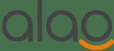 Hypothek, Immobilien, Krankenkasse, Versicherungen, Traum, Fantasie, Geldautomat, Bankomat, Bancomat, ATM, Crowdlending, Lend, Kredit Schweiz, Online-Kredit, Maximalzins, Zinsobergrenze, Fuch, Bankgeheimnis, Kreditregister, Gold, Sparen, Milliardär, Leitzins, Cembra, Geldschwemme, Foxcredit, Kleinkredit, Online Kredit, Onlinekredit, Finanzierung, Kredit, loan, Leasing, Zinssatz, Hypothek, Bank, Bankkonto, Bitcoin, Finanzjongleure, Eurozone, Euro, Franken, Krypto, Dollar, Auto Kredit, Ferien Kredit, Wein Kredit, Immo Kredit, Raten Kredit, Medi Kredit, Privat Kredit, Klein Kredit, Sofort Kredit, Umschuldungskredit, Raten Kredit, Bon Kredit, Bon-Kredit, Budget, Reichtum, Milliarden, Pfandleihhaus, Festgeld, Bafin, Bankenaufsicht, Kreditwürdigkeit, Webtech Media, WebTech, Website Design, Website Flaterate, webtech2web, Girokonto, WestLotto, Euromillions, Hotfox, Alao, Mobile Vertrag, Handy Vertrag, Telco, Anbieter Schweiz, Internet Anbieter,