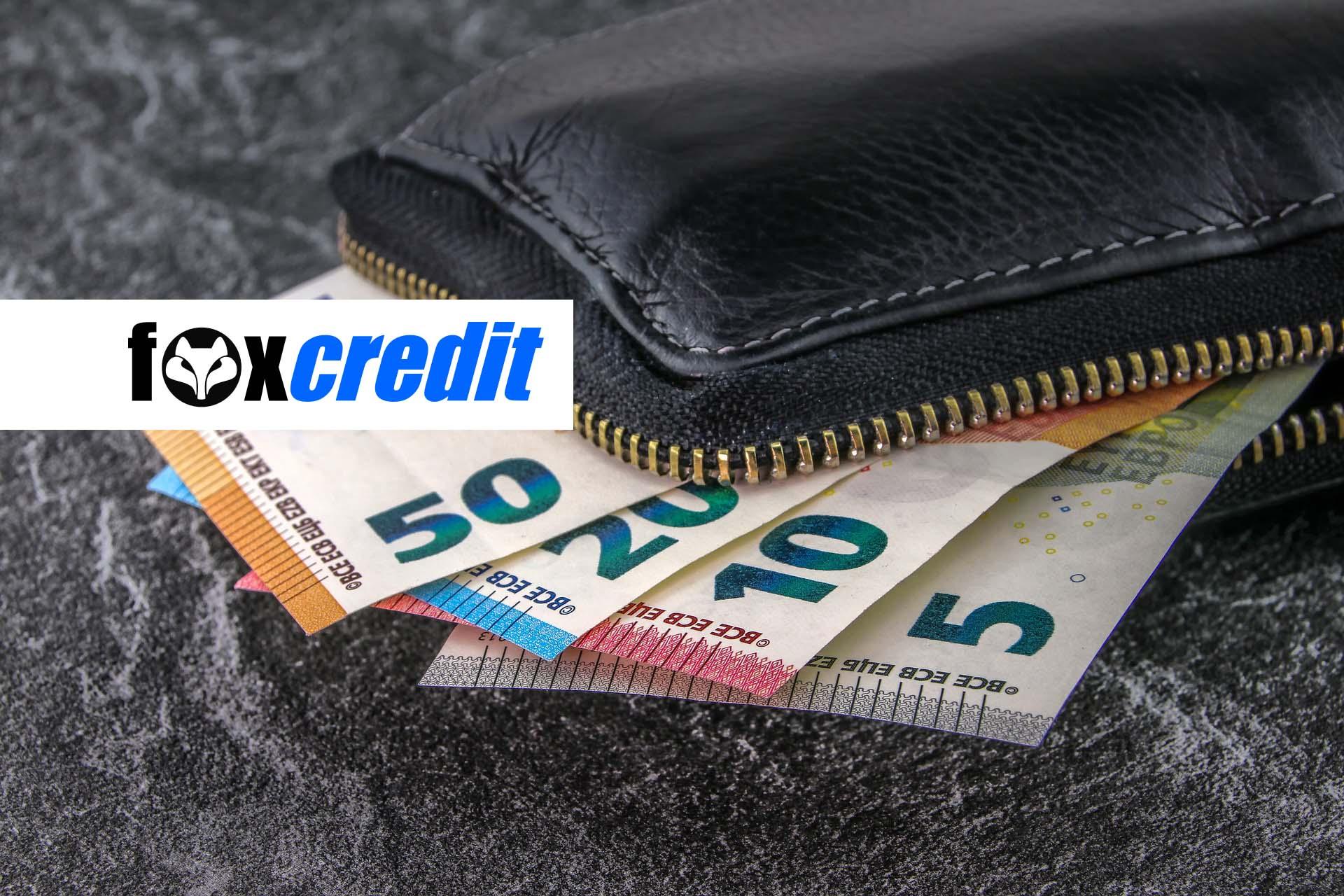 Hypothek, Immobilien, Krankenkasse, Versicherungen, Traum, Fantasie, Geldautomat, Bankomat, Bancomat, ATM, Crowdlending, Lend, Kredit Schweiz, Online-Kredit, Maximalzins, Zinsobergrenze, Fuchs, Bankgeheimnis, Kreditregister, Gold, Sparen, Leitzins, Geldschwemme, Foxcredit, Kleinkredit, Online Kredit, Onlinekredit, Finanzierung, Kredit, loan, Leasing, Zinssatz, Bank, Bankkonto, Bitcoin, Eurozone, Euro, Franken, Krypto, Dollar, Auto Kredit, Ferien Kredit, Wein Kredit, Immo Kredit, Raten Kredit, Medi Kredit, Privat Kredit, Klein Kredit, Sofort Kredit, Umschuldungskredit, Raten Kredit,bBudget, Reichtum, Milliarden, Pfandleihhaus, Festgeld, Bafin, Bankenaufsicht, Kreditwürdigkeit, Webtech Media, WebTech, Website Design, Website Flaterate, webtech2web, Girokonto, WestLotto, Euromillions, Deutsche Lotterie, Lotto, Jackpot, CrediMaxx, Budget Check, BudgetCheck, Budget Credit Check, Ava, Ava trade, avatrade, trading, Hotfox, CapTrader, Kaiserslautern, Darmstadt, Solingen, Regensburg, Paderborn, Ingolstadt, Ulm, Heilbronn, Pforzheim, Wolfsburg, Reutlingen, Koblenz, Bremer¬haven , Gladbach, Trier, Jena, Braunschweig, Aachen, Kiel, Chemnitz, Halle, Magdeburg, Freiburg, Krefeld, Mainz, Erfurt, Rostock, Kassel, Hagen, Potsdam, Ludwigshafen, Leverkusen, Heidelberg, Berlin, Hamburg, München, Köln, Frankfurt, Stuttgart, Düsseldorf, Leipzig, Dortmund, Essen, Bremen, Dresden, Hannover, Nürnberg, Duisburg, Bochum, Wuppertal, Bielefeld, Bonn, Karlsruhe, Mannheim, Augsburg, Wiesbaden, Deutschland, Bar Kredit, Barkredit, Eilkredit, Vexcash,