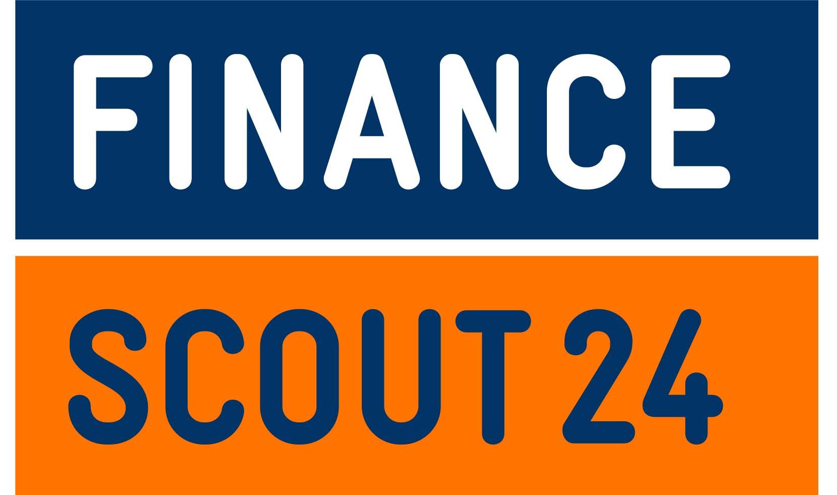 Finance Scout, Financ Scout24, FinanceScout24, FinanceScout 24, Hypothek, Immobilien, Krankenkasse, Versicherungen, Traum, Fantasie, Geldautomat, Bankomat, Bancomat, ATM, Crowdlending, Lend, Kredit Schweiz, Online-Kredit, Maximalzins, Zinsobergrenze, Fuchs, Bankgeheimnis, Kreditregister, Gold, Sparen, Leitzins, Geldschwemme, Foxcredit, Kleinkredit, Online Kredit, Onlinekredit, Finanzierung, Kredit, loan, Leasing, Zinssatz, Bank, Bankkonto, Bitcoin, Eurozone, Euro, Franken, Krypto, Dollar, Auto Kredit, Ferien Kredit, Wein Kredit, Immo Kredit, Raten Kredit, Medi Kredit, Privat Kredit, Klein Kredit, Sofort Kredit, Umschuldungskredit, Raten Kredit,bBudget, Reichtum, Milliarden, Pfandleihhaus, Festgeld, Bafin, Bankenaufsicht, Kreditwürdigkeit, Webtech Media, WebTech, Website Design, Website Flaterate, webtech2web, Girokonto, WestLotto, Euromillions, Deutsche Lotterie, Lotto, Jackpot, CrediMaxx, Budget Check, BudgetCheck, Budget Credit Check, Ava, Ava trade, avatrade, trading, Hotfox, CapTrader,