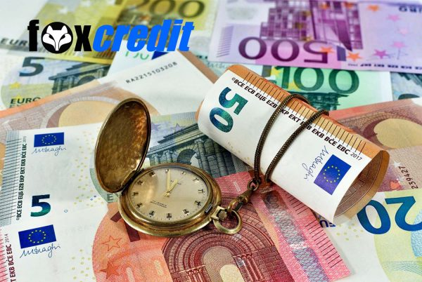 750 Milliarden Euro, Finance Scout, Financ Scout24, FinanceScout24, FinanceScout 24, Hypothek, Immobilien, Krankenkasse, Versicherungen, Traum, Fantasie, Geldautomat, Bankomat, Bancomat, ATM, Crowdlending, Lend, Kredit Schweiz, Online-Kredit, Maximalzins, Zinsobergrenze, Fuchs, Bankgeheimnis, Kreditregister, Gold, Sparen, Leitzins, Geldschwemme, Foxcredit, Kleinkredit, Online Kredit, Onlinekredit, Finanzierung, Kredit, loan, Leasing, Zinssatz, Bank, Bankkonto, Bitcoin, Eurozone, Euro, Franken, Krypto, Dollar, Auto Kredit, Ferien Kredit, Wein Kredit, Immo Kredit, Raten Kredit, Medi Kredit, Privat Kredit, Klein Kredit, Sofort Kredit, Umschuldungskredit, Raten Kredit,bBudget, Reichtum, Milliarden, Pfandleihhaus, Festgeld, Bafin, Bankenaufsicht, Kreditwürdigkeit, Webtech Media, WebTech, Website Design, Website Flaterate, webtech2web, Girokonto, WestLotto, Euromillions, Deutsche Lotterie, Lotto, Jackpot, CrediMaxx, Budget Check, BudgetCheck, Budget Credit Check, Ava, Ava trade, avatrade, trading, Hotfox, CapTrader, PostFinance, Post, Post Finance, Bundesrat, Nationalbank, Covid, Politik, Konkurs, Pandemie, Brüssel, Bruxelles, Covid,