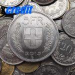Firmenkredit, KMU Kredit, Fuchs. Gold, Sparen, Milliardär, China, Leitzins, Cembra, Geldschwemme, Zinsobergrenze, Foxcredit, Kleinkredit, Online Kredit, Onlinekredit, Finanzierung, Kredit, loan, Leasing, Zinssatz, Hypothek, Bank, Bankkonto, Brexit, Bitcoin, Auslandschweizern, Finanzjongleure, Eurozone, Euro, Franken, Krypto, Bankenchefs, Dollar, Auto Kredit, Ferien Kredit, Wein Kredit, Immo Kredit, Raten Kredit, Medi Kredit, Privat Kredit, Klein Kredit, Sofort Kredit, Umschuldungs Kredit, Raten Kredit,