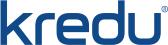 Kredu, Mastercard, virtuell, virtuelle Kreditkarte, Hypothek, Immobilien, Krankenkasse, Versicherungen, Traum, Fantasie, Geldautomat, Bankomat, Bancomat, ATM, Crowdlending, Lend, Kredit Schweiz, Online-Kredit, Maximalzins, Zinsobergrenze, Fuchs, Bankgeheimnis, Kreditregister, Gold, Sparen, Leitzins, Geldschwemme, Foxcredit, Kleinkredit, Online Kredit, Onlinekredit, Finanzierung, Kredit, loan, Leasing, Zinssatz, Bank, Bankkonto, Bitcoin, Eurozone, Euro, Franken, Krypto, Dollar, Auto Kredit, Ferien Kredit, Wein Kredit, Immo Kredit, Raten Kredit, Medi Kredit, Privat Kredit, Klein Kredit, Sofort Kredit, Umschuldungskredit, Raten Kredit,bBudget, Reichtum, Milliarden, Pfandleihhaus, Festgeld, Bafin, Bankenaufsicht, Kreditwürdigkeit, Webtech Media, WebTech, Website Design, Website Flaterate, webtech2web, Girokonto, Euromillions, Hotfox,