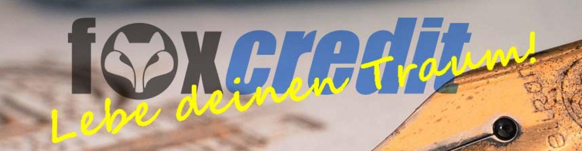 KMU Kredit, KMU-Kredit, Schweiz, KMU Kredit Schweiz, Handeys Finanzen, Hypothek, Immobilien, Crowdlending, Lend, Kredit Schweiz, Online-Kredit, Maximalzins, Zinsobergrenze, Kreditregister, Foxcredit, Kleinkredit, Online Kredit, Onlinekredit, Finanzierung, Kredit, loan, Leasing, Zinssatz, Hypothek, Bank, Bankkonto, Bitcoin, Finanzjongleure, Eurozone, Euro, Franken, Krypto, Dollar, Auto Kredit, Ferien Kredit, Wein Kredit, Immo Kredit, Raten Kredit, Medi Kredit, Privat Kredit, Klein Kredit, Sofort Kredit, Umschuldungskredit, Raten Kredit, Bon Kredit, Bon-Kredit, Budget, Kreditwürdigkeit, Webtech Media, WebTech, Website Design, Website Flaterate, webtech2web, Girokonto, Gold, Kreditinformation