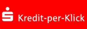 Hypothek, Immobilien, Krankenkasse, Versicherungen, Traum, Fantasie, Geldautomat, Bankomat, Bancomat, ATM, Crowdlending, Lend, Kredit Schweiz, Online-Kredit, Maximalzins, Zinsobergrenze, Fuchs, Bankgeheimnis, Kreditregister, Gold, Sparen, Leitzins, Geldschwemme, Foxcredit, Kleinkredit, Online Kredit, Onlinekredit, Finanzierung, Kredit, loan, Leasing, Zinssatz, Bank, Bankkonto, Bitcoin, Eurozone, Euro, Franken, Krypto, Dollar, Auto Kredit, Ferien Kredit, Wein Kredit, Immo Kredit, Raten Kredit, Medi Kredit, Privat Kredit, Klein Kredit, Sofort Kredit, Umschuldungskredit, Raten Kredit, Budget, Reichtum, Milliarden, Pfandleihhaus, Festgeld, Bafin, Bankenaufsicht, Kreditwürdigkeit, Webtech Media, WebTech, Website Design, Website Flaterate, webtech2web, Girokonto, WestLotto, Euromillions, Deutsche Lotterie, Lotto, Jackpot, CrediMaxx, Budget Check, BudgetCheck, Budget Credit Check, Ava, Ava trade, avatrade, trading, Hotfox, CapTrader, Kaiserslautern, Darmstadt, Solingen, Regensburg, Paderborn, Ingolstadt, Ulm, Heilbronn, Pforzheim, Wolfsburg, Reutlingen, Koblenz, Bremerhaven , Gladbach, Trier, Jena, Braunschweig, Aachen, Kiel, Chemnitz, Halle, Magdeburg, Freiburg, Krefeld, Mainz, Erfurt, Rostock, Kassel, Hagen, Potsdam, Ludwigshafen, Leverkusen, Heidelberg, Berlin, Hamburg, München, Köln, Frankfurt, Stuttgart, Düsseldorf, Leipzig, Dortmund, Essen, Bremen, Dresden, Hannover, Nürnberg, Duisburg, Bochum, Wuppertal, Bielefeld, Bonn, Karlsruhe, Mannheim, Augsburg, Wiesbaden, Deutschland, Bar Kredit, Barkredit, Eilkredit, Vexcash, Flugschein, Segelschein, Harley-Davidson, Harley, Harley Davidson, Motorrad, Lebe deinen Traum, Motorboot, Hubschrauber, Helikopter, Prfüfung, true dreams, dream, bet, bet at home, bet-at-home, bet-at-home.com, Wetten, Sportwetten, Fussball, Glücksspiel, Glückzahl, HotFox, Merkur24 Casino, Casino, Spielcasino, Online Casino, Merkur24, SKL, NKL, GlücksSpirale, Eurojackpot, Lotto 6 aus 49, Spielgemeinschaft, Keno, Lottobay, Sparkasse, Kredit per Klick, Kr