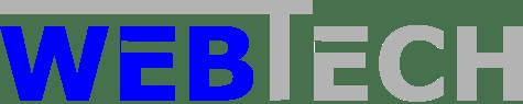 Foxcredit Deutschland, BRD, Deutschland, Finance Scout, Financ Scout24, FinanceScout24, FinanceScout 24, Hypothek, Immobilien, Krankenkasse, Versicherungen, Traum, Fantasie, Geldautomat, Bankomat, Bancomat, ATM, Crowdlending, Lend, Kredit Schweiz, Online-Kredit, Maximalzins, Zinsobergrenze, Fuchs, Bankgeheimnis, Kreditregister, Gold, Sparen, Leitzins, Geldschwemme, Foxcredit, Kleinkredit, Online Kredit, Onlinekredit, Finanzierung, Kredit, loan, Leasing, Zinssatz, Bank, Bankkonto, Bitcoin, Eurozone, Euro, Franken, Krypto, Dollar, Auto Kredit, Ferien Kredit, Wein Kredit, Immo Kredit, Raten Kredit, Medi Kredit, Privat Kredit, Klein Kredit, Sofort Kredit, Umschuldungskredit, Raten Kredit,bBudget, Reichtum, Milliarden, Pfandleihhaus, Festgeld, Bafin, Bankenaufsicht, Kreditwürdigkeit, Webtech Media, WebTech, Website Design, Website Flaterate, webtech2web, Girokonto, WestLotto, Euromillions, Deutsche Lotterie, Lotto, Jackpot, CrediMaxx, Budget Check, BudgetCheck, Budget Credit Check, Ava, Ava trade, avatrade, trading, Hotfox, CapTrader,