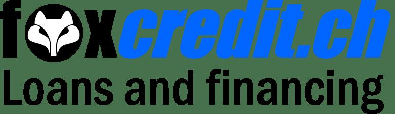 Kreditportal, Foxcredit Deutschland, BRD, Deutschland, Finance Scout, Financ Scout24, FinanceScout24, FinanceScout 24, Hypothek, Immobilien, Krankenkasse, Versicherungen, Traum, Fantasie, Geldautomat, Bankomat, Bancomat, ATM, Crowdlending, Lend, Kredit Schweiz, Online-Kredit, Maximalzins, Zinsobergrenze, Fuchs, Bankgeheimnis, Kreditregister, Gold, Sparen, Leitzins, Geldschwemme, Foxcredit, Kleinkredit, Online Kredit, Onlinekredit, Finanzierung, Kredit, loan, Leasing, Zinssatz, Bank, Bankkonto, Bitcoin, Eurozone, Euro, Franken, Krypto, Dollar, Auto Kredit, Ferien Kredit, Wein Kredit, Immo Kredit, Raten Kredit, Medi Kredit, Privat Kredit, Klein Kredit, Sofort Kredit, Umschuldungskredit, Raten Kredit,bBudget, Reichtum, Milliarden, Pfandleihhaus, Festgeld, Bafin, Bankenaufsicht, Kreditwürdigkeit, Webtech Media, WebTech, Website Design, Website Flaterate, webtech2web, Girokonto, WestLotto, Euromillions, Deutsche Lotterie, Lotto, Jackpot, CrediMaxx, Budget Check, BudgetCheck, Budget Credit Check, Ava, Ava trade, avatrade, trading, Hotfox, CapTrader, PostFinance, Post, Post Finance, Bundesrat, Nationalbank,