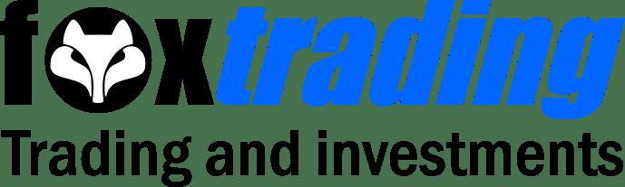 Kreditportal, Foxcredit Deutschland, BRD, Deutschland, Finance Scout, Financ Scout24, FinanceScout24, FinanceScout 24, Hypothek, Immobilien, Krankenkasse, Versicherungen, Traum, Fantasie, Geldautomat, Bankomat, Bancomat, ATM, Crowdlending, Lend, Kredit Schweiz, Online-Kredit, Maximalzins, Zinsobergrenze, Fuchs, Bankgeheimnis, Kreditregister, Gold, Sparen, Leitzins, Geldschwemme, Foxcredit, Kleinkredit, Online Kredit, Onlinekredit, Finanzierung, Kredit, loan, Leasing, Zinssatz, Bank, Bankkonto, Bitcoin, Eurozone, Euro, Franken, Krypto, Dollar, Auto Kredit, Ferien Kredit, Wein Kredit, Immo Kredit, Raten Kredit, Medi Kredit, Privat Kredit, Klein Kredit, Sofort Kredit, Umschuldungskredit, Raten Kredit,bBudget, Reichtum, Milliarden, Pfandleihhaus, Festgeld, Bafin, Bankenaufsicht, Kreditwürdigkeit, Webtech Media, WebTech, Website Design, Website Flaterate, webtech2web, Girokonto, WestLotto, Euromillions, Deutsche Lotterie, Lotto, Jackpot, CrediMaxx, Budget Check, BudgetCheck, Budget Credit Check, Ava, Ava trade, avatrade, trading, Hotfox, CapTrader, PostFinance, Post, Post Finance, Bundesrat, Nationalbank, Foxtrading, Online-Trading,