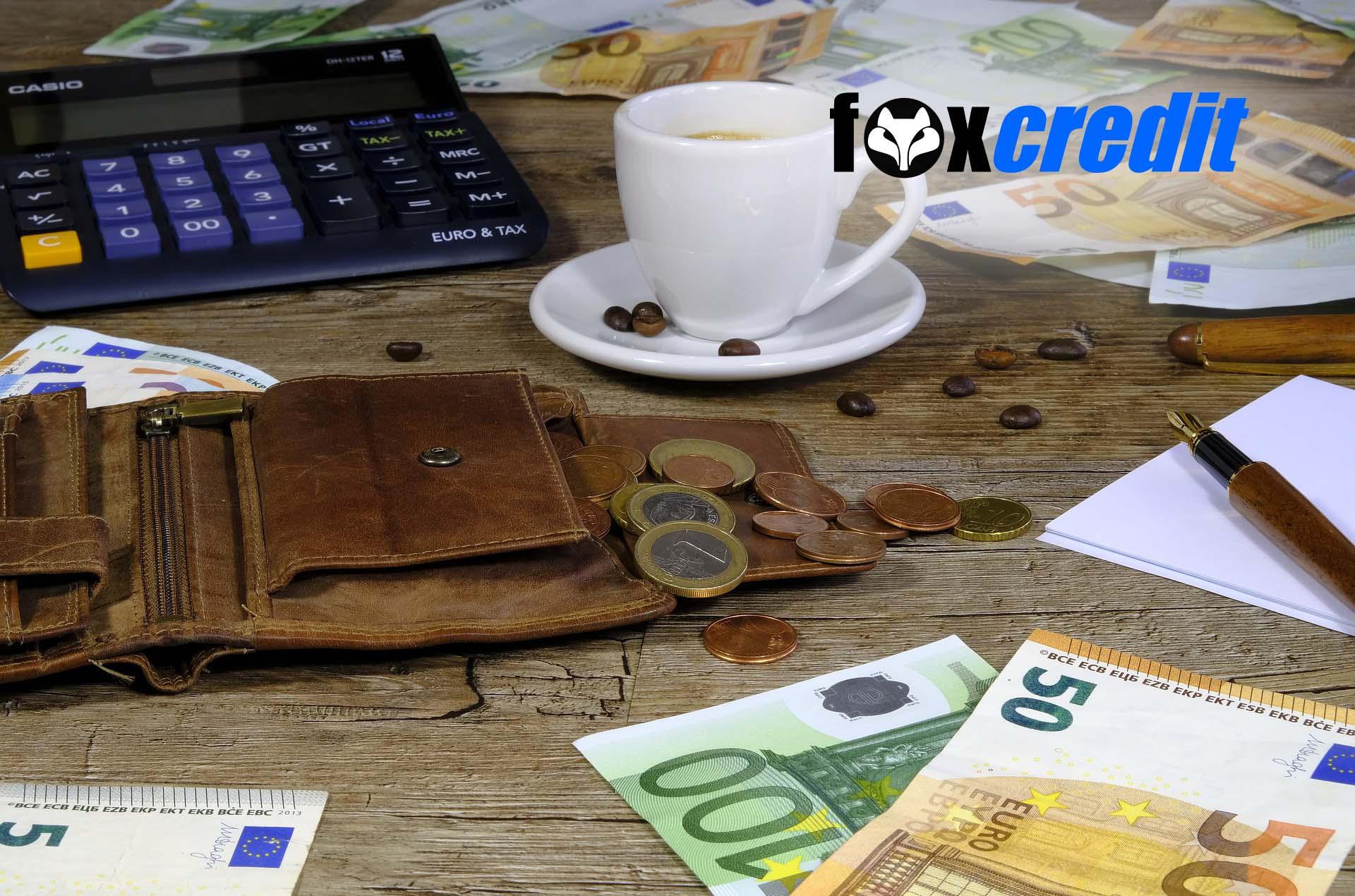 Foxcredit Deutschland, BRD, Deutschland, Finance Scout, Financ Scout24, FinanceScout24, FinanceScout 24, Hypothek, Immobilien, Krankenkasse, Versicherungen, Traum, Fantasie, Geldautomat, Bankomat, Bancomat, ATM, Crowdlending, Lend, Kredit Schweiz, Online-Kredit, Maximalzins, Zinsobergrenze, Fuchs, Bankgeheimnis, Kreditregister, Gold, Sparen, Leitzins, Geldschwemme, Foxcredit, Kleinkredit, Online Kredit, Onlinekredit, Finanzierung, Kredit, loan, Leasing, Zinssatz, Bank, Bankkonto, Bitcoin, Eurozone, Euro, Franken, Krypto, Dollar, Auto Kredit, Ferien Kredit, Wein Kredit, Immo Kredit, Raten Kredit, Medi Kredit, Privat Kredit, Klein Kredit, Sofort Kredit, Umschuldungskredit, Raten Kredit,bBudget, Reichtum, Milliarden, Pfandleihhaus, Festgeld, Bafin, Bankenaufsicht, Kreditwürdigkeit, Webtech Media, WebTech, Website Design, Website Flaterate, webtech2web, Girokonto, WestLotto, Euromillions, Deutsche Lotterie, Lotto, Jackpot, CrediMaxx, Budget Check, BudgetCheck, Budget Credit Check, Ava, Ava trade, avatrade, trading, Hotfox, CapTrader, PostFinance, Post, Post Finance, Bundesrat, Nationalbank, Covid, Politik, Kreditportal,,